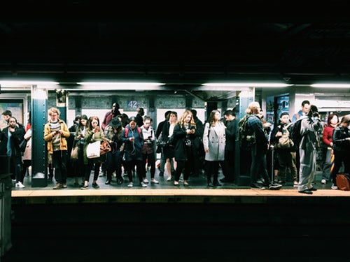 New York Can Earn the Money to Pay for Better Subways
