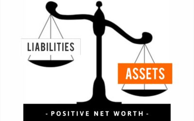 Why Public Assets are Key to Debt Sustainability: A Moral Goal